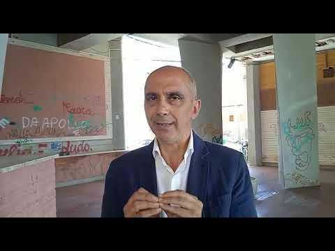 L'avv. Castrignanò: Solo dopo una lunga battaglia migrante ottiene asilo politico