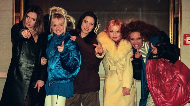 Spice Girls mania: 300 bambole da 20.000 euro
