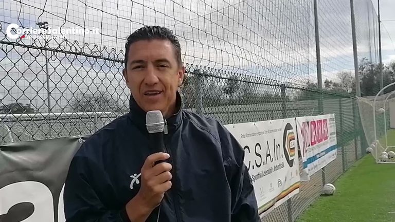 Scuola calcio Lima-Da Silva in crescita